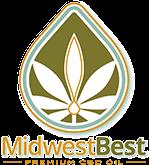 Midwest Best CBD